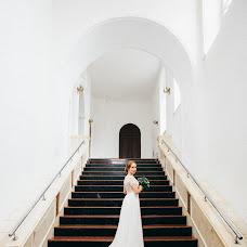 Wedding photographer Aleksey Novopashin (ALno). Photo of 30.10.2014