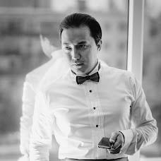 Wedding photographer Artem Tereschenko (ArtWall). Photo of 11.09.2014