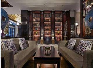 Narada Boutique Hotels Shanghai Hongkou