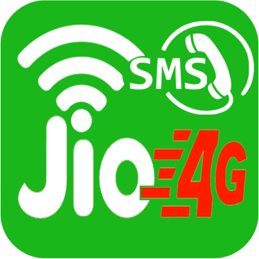 Download Ultimate Free Jio4GVoice jio video call tips Google Play