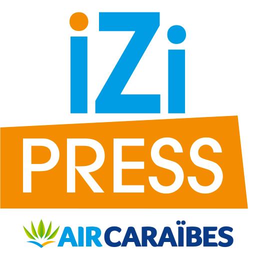 iZipress