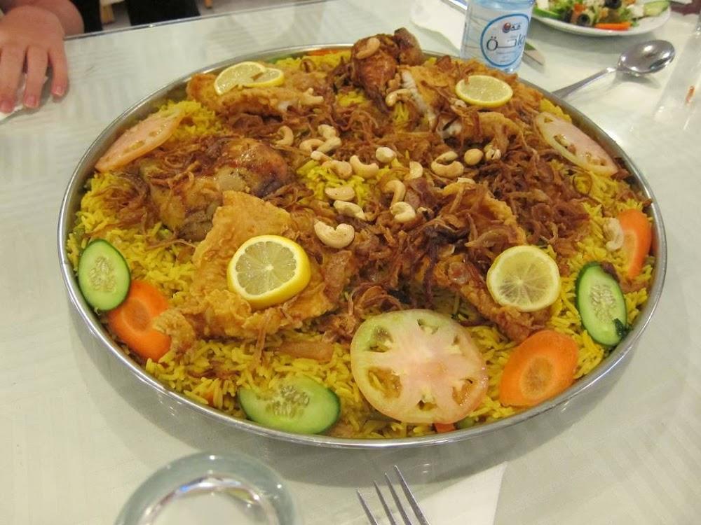 best-briyani-outlet-bangalore-savoury-restaurant-image