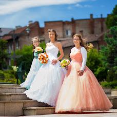 Esküvői fotós Nagy Dávid (nagydavid). Készítés ideje: 02.04.2018