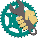 Bike Repair (AdFree) icon