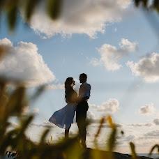 Wedding photographer Sergey Korchuganov (KorchuganovS). Photo of 17.11.2017