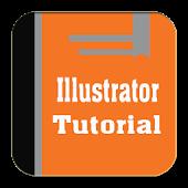 Learn Illustrator Offline