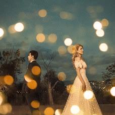 Wedding photographer Maria Tsoli (tsoli). Photo of 05.05.2018