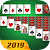 Solitaire Classic file APK for Gaming PC/PS3/PS4 Smart TV