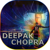 Deepak Chopra Teachings