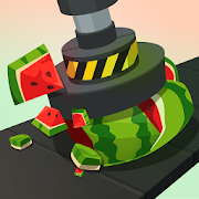 Press Inc [Mega Mod] APK Free Download