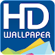 HD Wallpaper Download on Windows