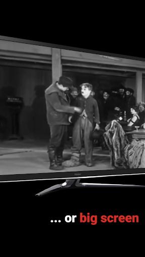 ud83cudfa5 Old Movies - New Free Classics Weekly  screenshots 8