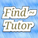 Find Tutors & Students - Teach icon
