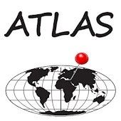 ATLAS Manager