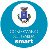 Costermano sul Garda Smart
