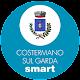 Costermano sul Garda Smart for PC-Windows 7,8,10 and Mac