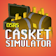 Download OSRS Casket Simulator For PC Windows and Mac