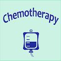 Understanding Chemotherapy icon