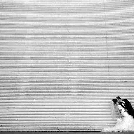 Wedding photographer Miguel Angel Sephia (sephia). Photo of 08.04.2015