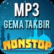 Takbiran Idul Fitri MP3 2019 APK