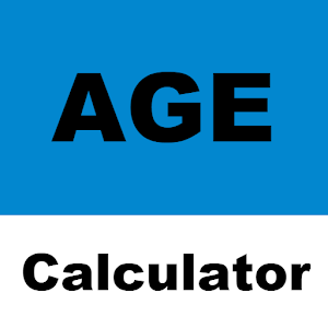 Age Calculator 1 1 latest apk download for Android • ApkClean