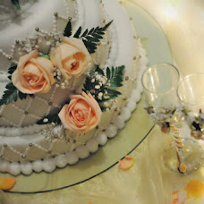 Wedding photographer Tatica Leandro (tatica). Photo of 07.02.2015