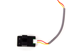 Anycubic Photon Mono Endstop - Replacement Part