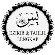 Doa Tahlil dan Dzikir Lengkap