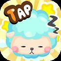 Tap Tap Sheep icon