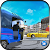 Police Tuk Tuk Auto Rickshaw file APK for Gaming PC/PS3/PS4 Smart TV