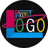 Project Logo - Your Logo Maker