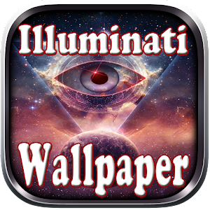 Illuminati Wallpapers