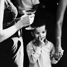 Wedding photographer Tolya Sarkan (sarkan). Photo of 20.09.2019