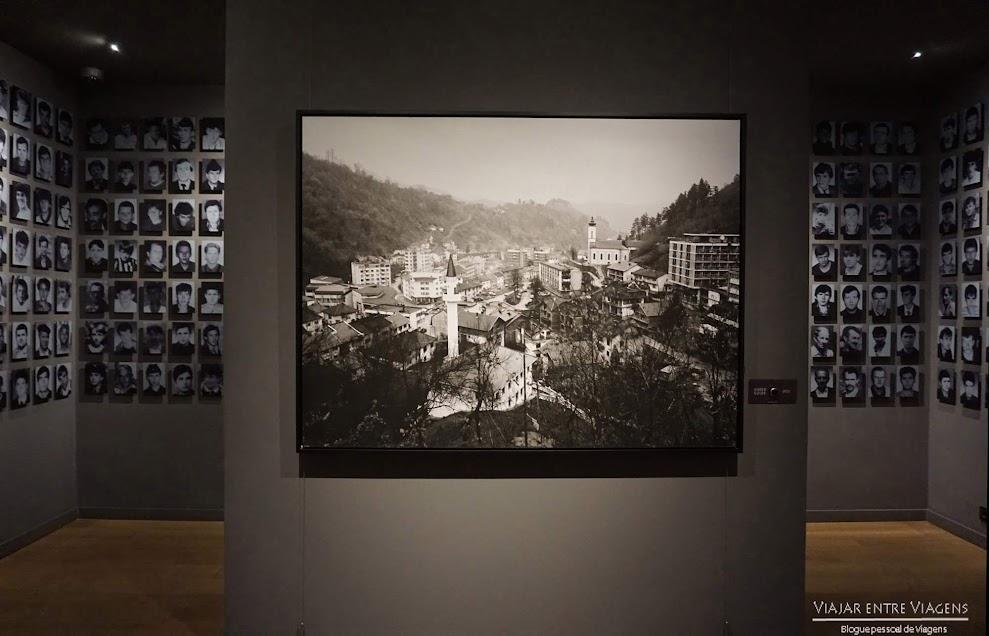 A história conturbada dos Balcãs e a GUERRA DA JUGOSLÁVIA