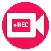 Screen Recorder With Facecam