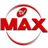 TV MAX RIO Android APK Download Free By LogicaHost