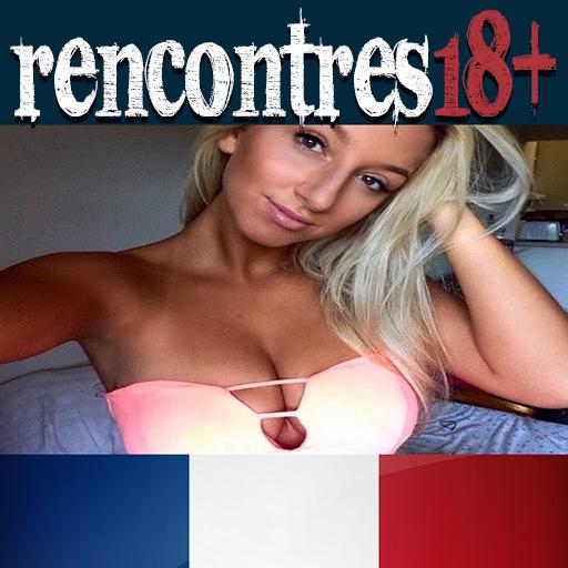 rencontre celibataire 25 Saint-Denis