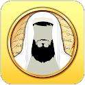 Quran Audio icon