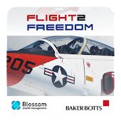 Flight 2 Freedom Summit