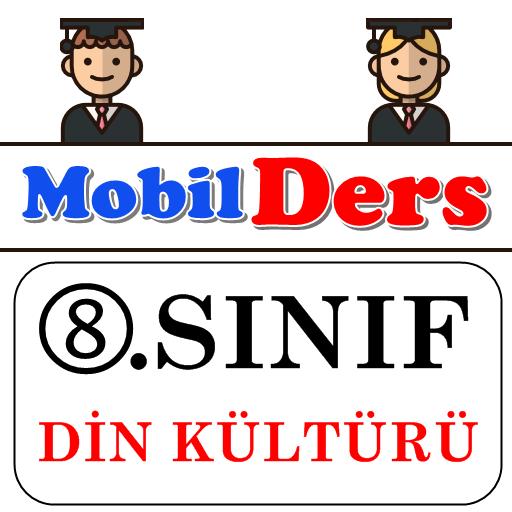 Din Kültürü | 8.SINIF
