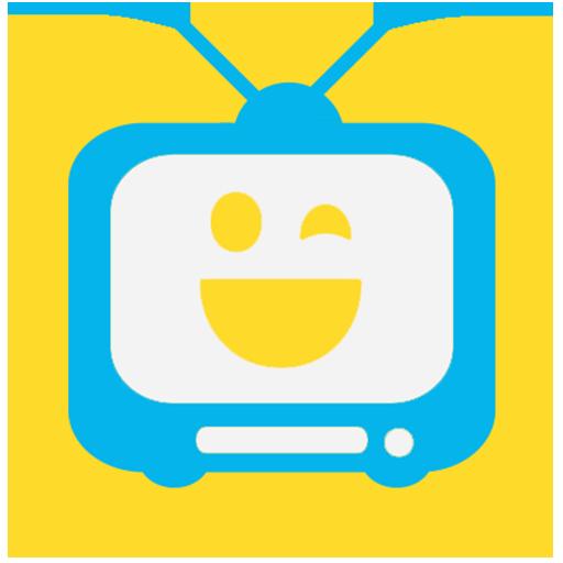 Baixar Desenhos TV para Android