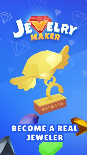 Télécharger Jewelry Maker apk mod screenshots 1