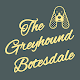 The Greyhound, Botesdale Download for PC MAC