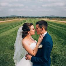 Wedding photographer Viktor Pavlov (Victorphoto). Photo of 26.09.2016