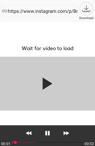 Ludio 1.1.1 screenshots 4