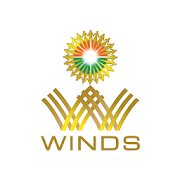 WINDS: Rewards, Shopping, Bills, Recharges, Offers