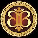 Bamboo Club icon