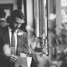 Wedding photographer Gyula Lovaszi (glpimage). Photo of 15.08.2017