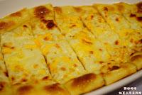 帕夏土耳其料理餐廳