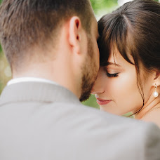 Wedding photographer Yana Nazaryan (photonazarian). Photo of 29.08.2017